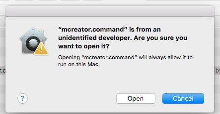 Install java 1 7 mac brew | Configuring Maven to use Java 7 on Mac