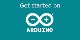 Get started with MCreator Link for Arduino