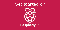 Get started with MCreator Link for Raspberry Pi