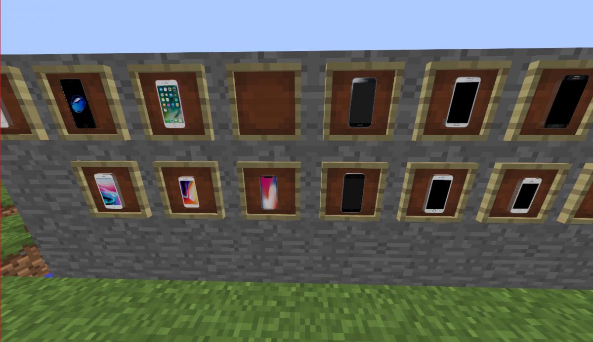 1.12.2 building mods