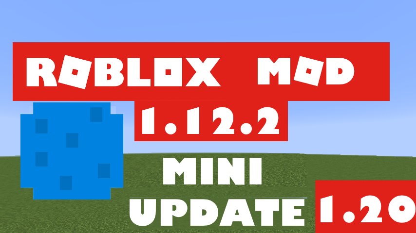 Paused Roblox Mod Mcreator - roblox not approved