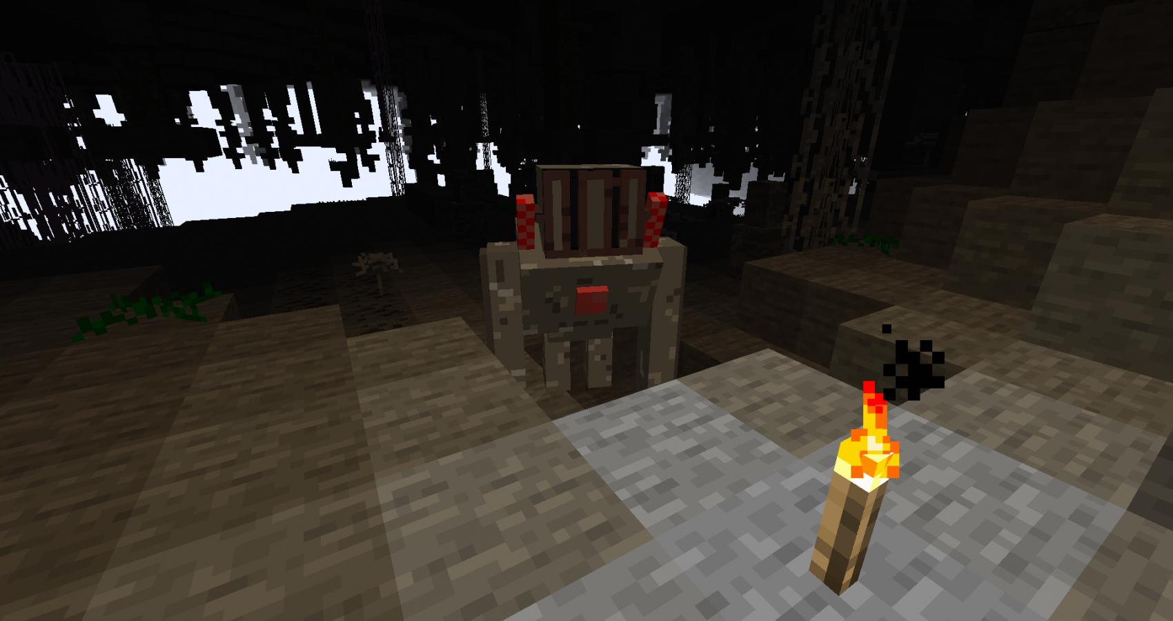 minecraft launcher latest version