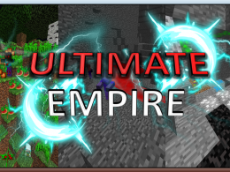 Ultimate Empire