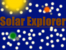 Solar Explorer is an mod that has a lot of stuff it is amezing an you shoud try it!!