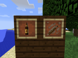 the sunset sarsaparilla mod!