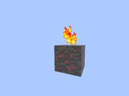 This is the Ore
