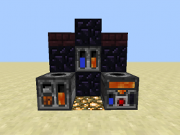 Three Machines To Improve Your Minecraft Experience