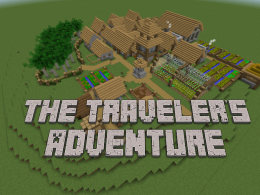 The Traveler's Adventure