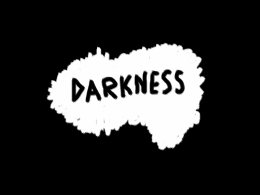 The Darkness Mod