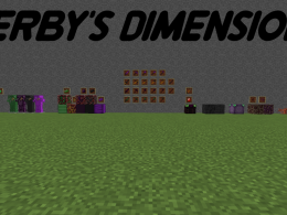 Derby's Dimensions