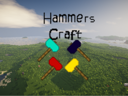 Hammers Craft