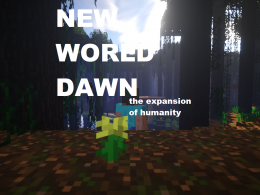 New World Dawn