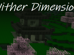 Wither Dimension