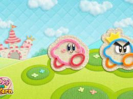 I don't have any actual images of the mod, so here's Kirby, instead.