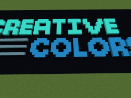 Creative Colors Mod