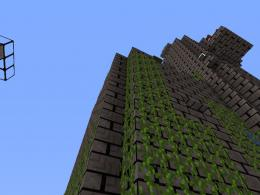 The Image is from https://www.planetminecraft.com/blog/thoughts-on-vines-and-how-to-farm-them/