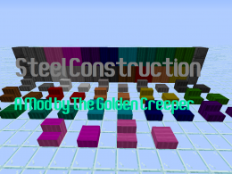 The plate blocks and mod name.