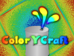 ColorYCraft Realy-Eary Version