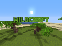 WildCraft v1.2.1