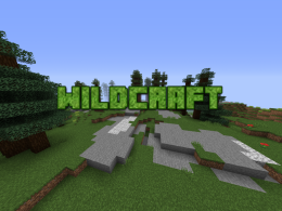 WildCraft 1.4.2