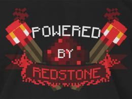 RedstoneCrazyCraft is Crazy