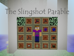 The Slingshot Parable