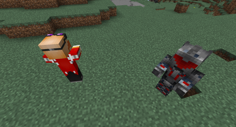 Eggman And his Robots will Also Be Hostile in Updates beyond 1.1.0.