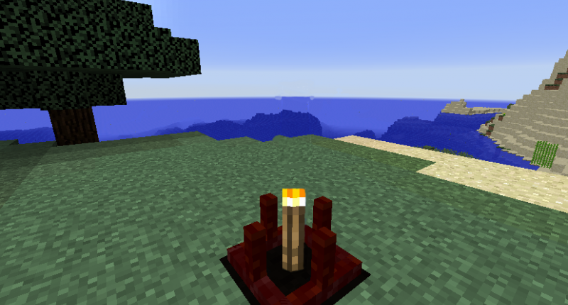 Future addition #1