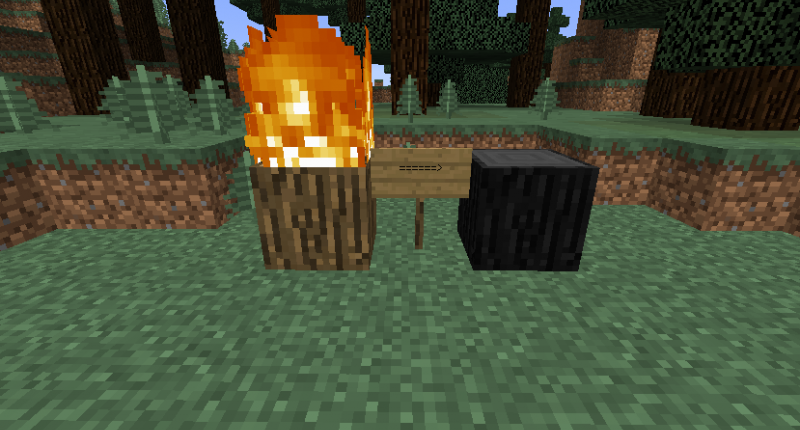 Future Addition #2