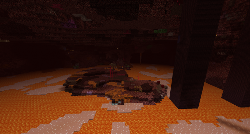 Updated Nether Image