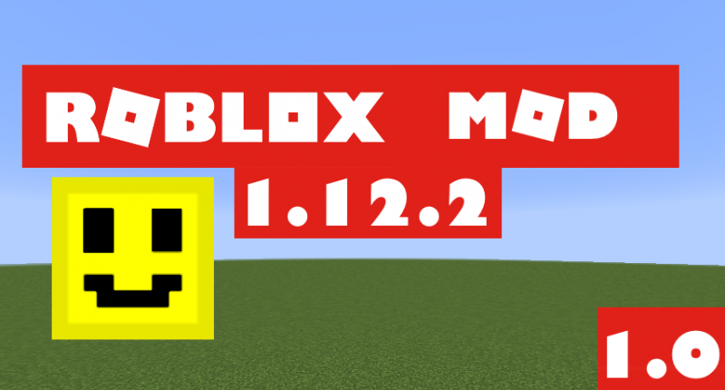 Roblox User Tracker | Get Free Robux Right Now