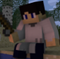 Profile picture for user Datmininguy