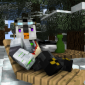 Profile picture for user TheMCPenguin
