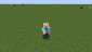 Profile picture for user Super_Steve_Time