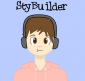 Profile picture for user StyBuilder