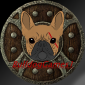 Profile picture for user bulldoggames1