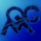 Profile picture for user QManGaming247