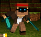 Profile picture for user Yanis48