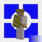 Profile picture for user quethed