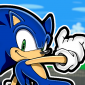 Profile picture for user VentureSonic