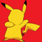 Profile picture for user Faceless Pikachu