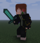 Profile picture for user HEroBrinEkill1