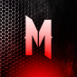 Profile picture for user M4ttix_