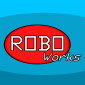 Profile picture for user RoboWorks
