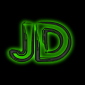 Profile picture for user JDtheman19