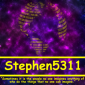 Profile picture for user Stephen5311