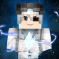 Profile picture for user Lopes_HD