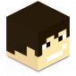 Profile picture for user Loic_MaitreDuFeu