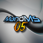 Profile picture for user MandMs05