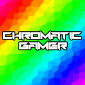 Profile picture for user ChromaticGamer